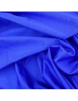 licra justaucorps bleu gitane