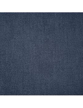 Jeans stone bleue denim