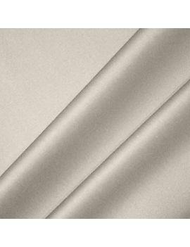 Gabardine gris beige