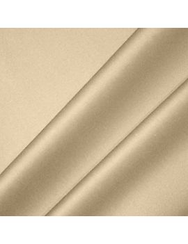 Gabardine beige clair