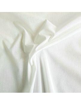 Toile collante 100% coton