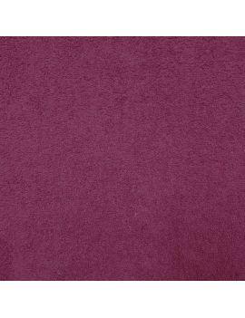 Éponge violet