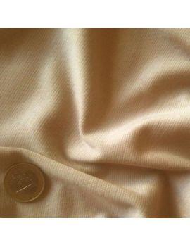 Jersey milano beige