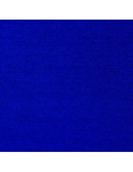 Jersey milano bleu royal