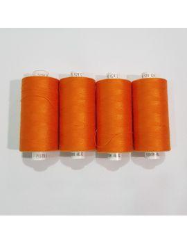 Fils orange 1000m