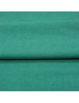 Toile coton polyester canard coupon 3 mètres