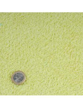 Eponge vert anis pistache
