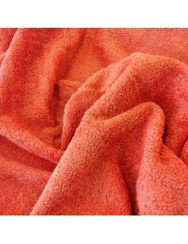 Eponge orange