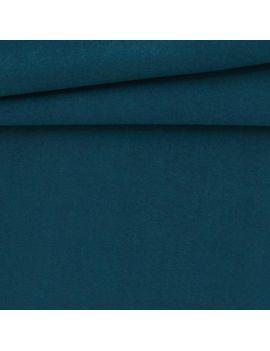 Bleu canard caban qualite superieure